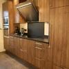 keuken_14.jpg
