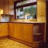keuken-b0.jpg
