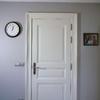 deuren_(0).jpg