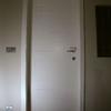 deuren_(2).JPG